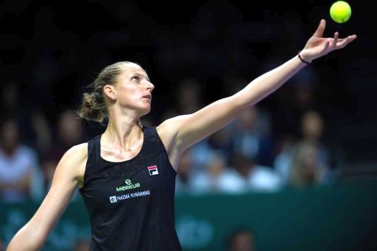 Karolína-Pliskova-2018-WTA-Finals-02