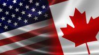 Vacanta ieftina circuit USA si CANADA 9 zile