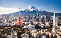 Vacanta ieftina circuit Japonia